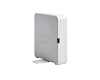 Access Point Cisco WAP125-E-K9-EU