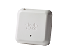 Access Point Cisco WAP150-A-K9-NA