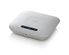 Access Point Cisco WAP321-A-K9