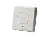 Access Point Cisco WAP571-A-K9