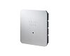 Access Point Cisco WAP571E-A-K9
