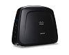 Access Point Linksys WAP610N