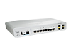 Switch Cisco WS-C2960C-8TC-S