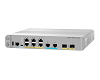 Switch Cisco WS-C3560CX-8XPD-S
