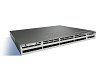 Switch Cisco WS-C3850-24S-S