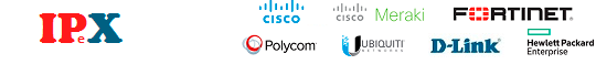 Switch Cisco Catalyst